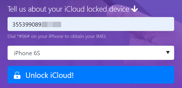 unlock iphone 6s appleiphoneunlock