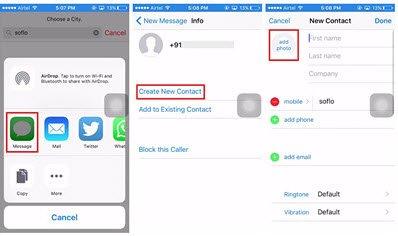 unlock iphone passcode siri 2