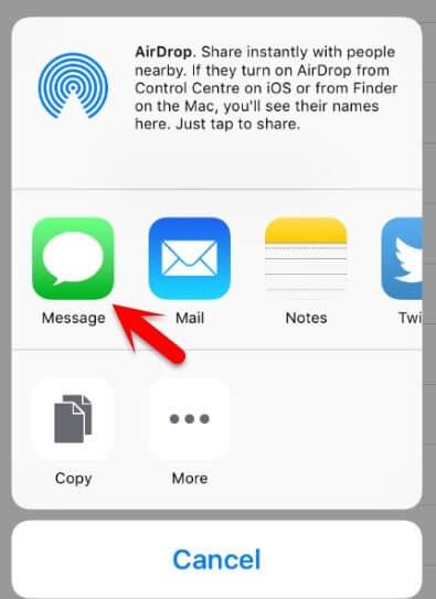 unlock iphone passcode siri 5