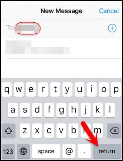 unlock iphone passcode siri 6