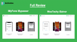 ibypasser isalvor review