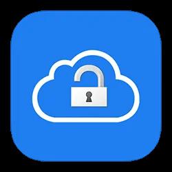 icloud unlock solution
